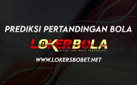Prediksi Pertandingan Bola Tanggal 08 - 09 Mei 2021