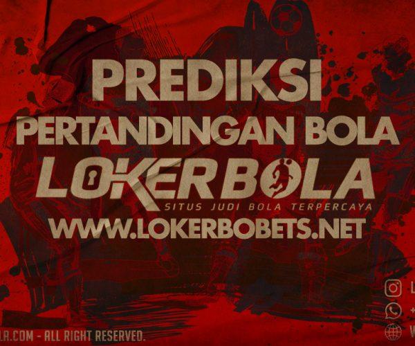 Prediksi Pertandingan Bola Tanggal 12 - 13 Jun 2021 LOKER BOLA